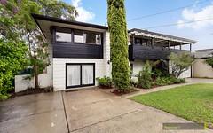 106 Caroline Chisholm Drive, Winston Hills NSW