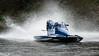 Powerboats (ChromaphotoUK) Tags: powerboats carrmill lancashiregp water sport engines power