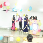 "Farewell Party-2017 <a style=""margin-left:10px; font-size:0.8em;"" href=""http://www.flickr.com/photos/129804541@N03/34418706251/"" target=""_blank"">@flickr</a>"