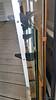 Glass Repair by Sky Windows Ltd. in Metro Vancouver BC (Home Improvement in Greater Vancouver) Tags: skywindowsltd commercialglass residentialglass windowglassrepair glassrepair windowglassreplacement glassreplacement windowrepair windowreplacement vancouverglass glassdoor speedytemperedglass temperedglass glassshowerdoors slidingglassdoors glassdoorcanada colorfulglass safetyglass toughenedglass acousticglass glassagainstvandalismandinfraction laminatedglass doubleglazingforthermalinsulation
