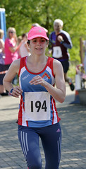 _NCO2132a (Nigel Otter) Tags: st clare hospice 10k charity run 9th april 2017 nikon d610
