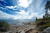 DSC_1746 (eric0210) Tags: lake tahoe sandharbor