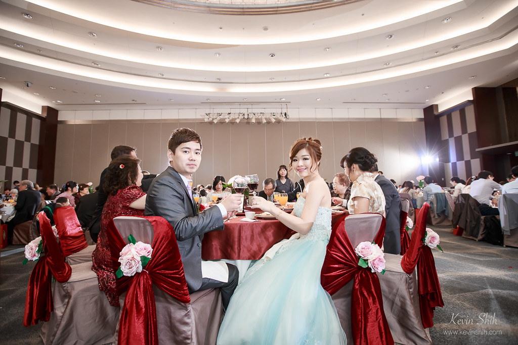 新竹國賓飯店婚攝推薦-婚禮攝影_049