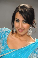 South Actress SANJJANAA Hot Exclusive Sexy Photos Set-25 (27)