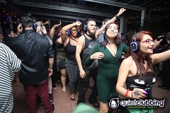 QuietClubbing_NY_VIPRoofotp48_05062017_077