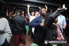 QuietClubbing_NY_VIPRoofotp48_05062017_075