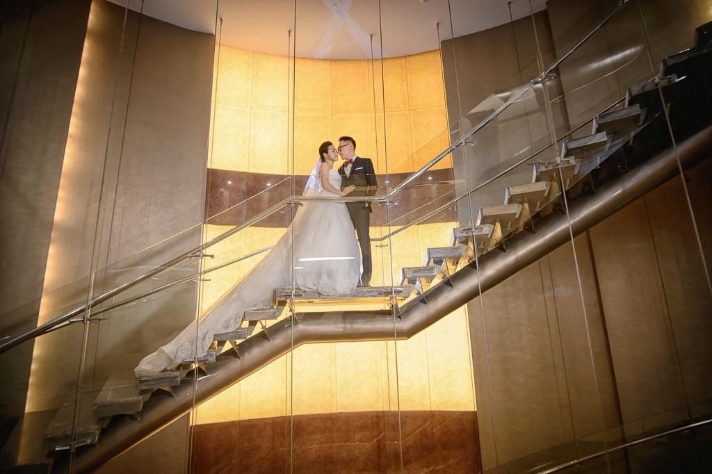 wedding day,婚攝小勇,台北婚攝,遠東香格里拉,新秘茲茲,-007