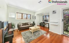 103 Farr Street, Rockdale NSW