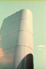 (daveknapik) Tags: lomography lomo lomochromepurple 35mm canonet canonetgiiiql17 film