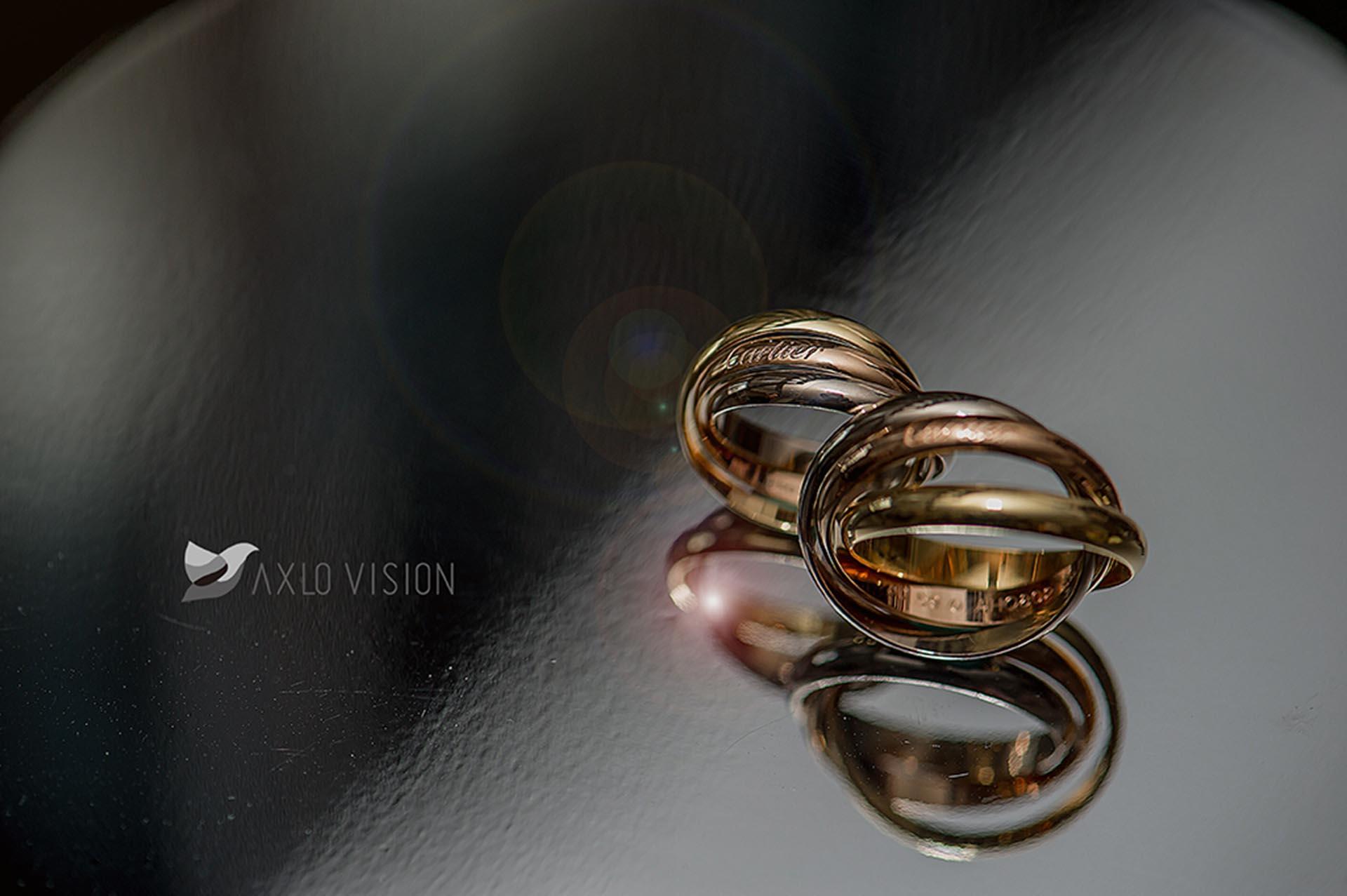 2017 AXLO web 首頁用 婚禮攝影_009