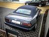 Aston Martin Virage Vantage Volante, Beispielbild von CK-Cabrio
