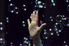 Mille bolle (leonardogiangori) Tags: hand bolle mano