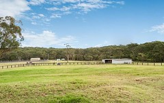 71 Viitasalo Road South, Somersby NSW