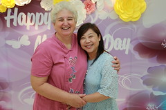 Mother's Day Brunch23720170512