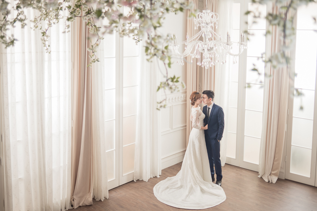 婚攝小勇,婚禮紀錄,自助婚紗,囍聚,vivian-012