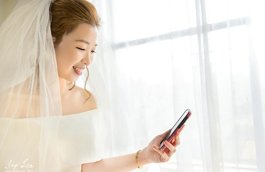 婚攝 心之芳庭 婚禮紀錄 推薦婚攝 台北婚攝 JSTUDIO_0032