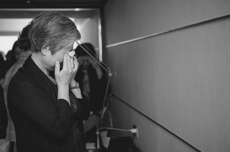 Jeanie.H, 婚禮攝影, 婚攝, 晶華酒店, 晶華酒店宴會廳, 晶華酒店婚宴, 晶華酒店婚攝, 新祕Jeanie,婚禮主持Flora,MSC_0061