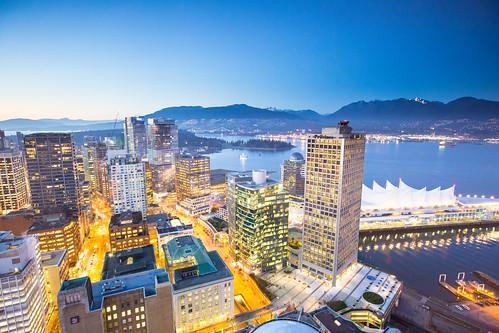 Vancouver_BasvanOortHIGHRES-52