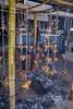 Churrasco de cortes especiais (rafaellazanol) Tags: angus wagyu novilho precoce churrasco parrilla churrascada carnivoros somos rafaellazanol costela fogo carne linguiça acompanhamentos cordeiro boi chorizo fraldinha caldos grosso mato gastronomia picanha tbone culinária tiras ponto firecooking barbecue meat grilled guerreiro grill batata ancho alho mal passado fire