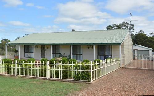 2 Scott Street, North Rothbury NSW