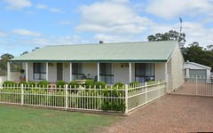 2 Scott Street, North Rothbury NSW