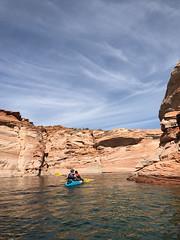 hidden-canyon-kayak-lake-powell-page-arizona-southwest-Copy of IMG_6360