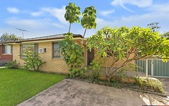 38 Beatrice Street, Rooty Hill NSW