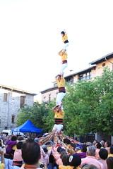 Castellers SantpedorIMG_065