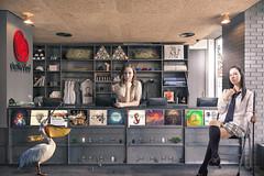 The CC Store (Giordano Designer) Tags: adobe colorcorrection compositing creativecloud digitalart digitalphotography fineart visualart beauty fashion model