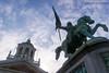 #godofredodebouillon #estatua #statue #2016 #bruselas #bruxelles #brussel #bélgica #belgium #ciudad #city #viajar #travel #viaje #trip #paisaje #landscape #nubes #clouds #photography #photographer #picoftheday #sonystas #sonyimages #sonyalpha #sonyalpha35 (Manuela Aguadero PHOTOGRAPHY) Tags: landscape trip city godofredodebouillon sonystas clouds 2016 brussel sonya350 sonyimages ciudad bélgica estatua viajar bruselas picoftheday belgium photography bruxelles nubes sonyalpha sonyalpha350 paisaje photographer alpha350 statue viaje travel