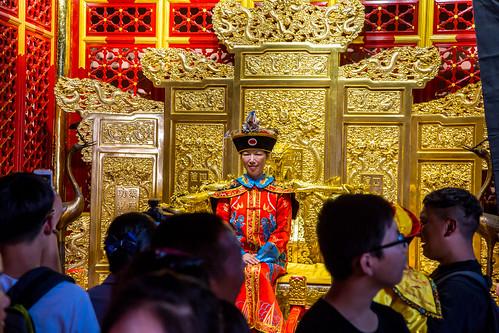 Peking_BasvanOort-20