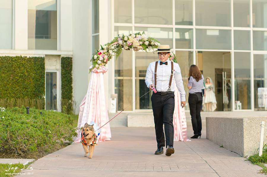 婚攝 心之芳庭 婚禮紀錄 推薦婚攝 台北婚攝 JSTUDIO_0069