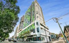 1101 / 7 - 9 Gibbons Street, Redfern NSW
