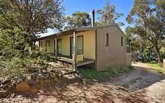 11 Brougham Street, Katoomba NSW