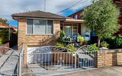 372 Avoca Street, Kingsford NSW