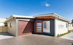 Unit 1/107 Tongarra Road, Albion Park NSW