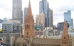 238 Flinders Street, Melbourne VIC