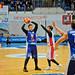 Vmeste_Dinamo_basketball_musecube_i.evlakhov@mail.ru-91