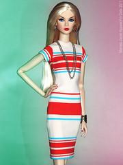 EDEN FULL (marcelojacob) Tags: marcelo jacob summer dress eden lilith nuface sneak peek doll cinematic
