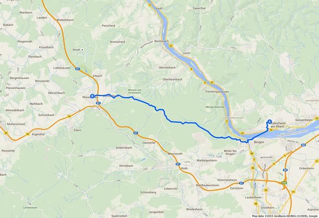 046_Niemcy_Rudersheim-Rheinbollen