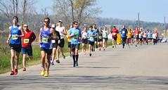 2017 Baden Road Races (runwaterloo) Tags: julieschmidt 2017badenroadraces7mi 2017badenroadraces5km badenroadraces runwaterloo m10 m256 373 372 342 355 522 587 45 365 m246 m160 m45 323 2017yearinreview