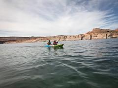 hidden-canyon-kayak-lake-powell-page-arizona-southwest-Copy of IMG_6457