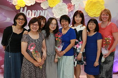 Mother's Day Brunch26920170512