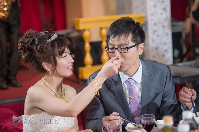 WeddingDay20170521_058