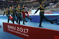 A30I0664 (vkhlizov) Tags: baku2017 islamicsolidaritygames victory goldmedal azerbaijan