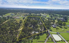 330-336 Reynolds Road, Londonderry NSW