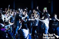 Marco Masini Live @ Politeama Greco di Lecce - 16-05-2017 - Spostato di un secondo Live Tour (Puglia Rock) Tags: marcomasini live politeamagreco lecce 16 05 2017 spostatodiunsecondo tour marco masini spostato di un secondo politeama greco 17 maggio puglia rock pugliarock foto immagini galleria photo