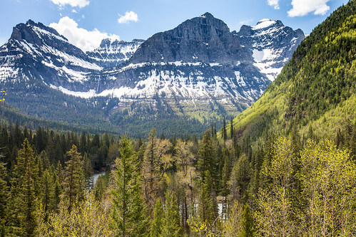 GlacierNationalParkBasvanOortHIGHRES-5