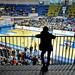 Vmeste_Dinamo_basketball_musecube_i.evlakhov@mail.ru-130