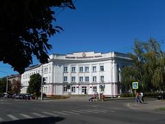 Фото Козич Натальи (1)
